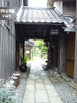 Takashima_1