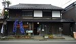 Takashima_3