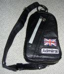 Admiral_m_b